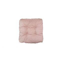 Beanbag Chair Cover Medium Point - Grey