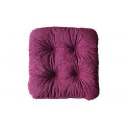 Beanbag Chair Cover Medium Point - Green