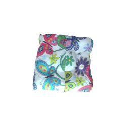 Beanbag Chair Cover Medium Point - Apple Green