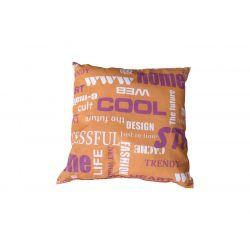 Decorative pillows 50x60 cm- GLORY