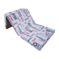 Chair cushions- 005