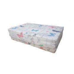 Chair cushions- 003