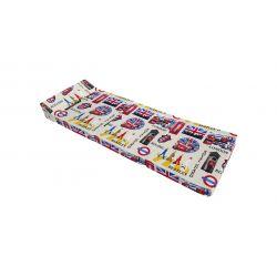 Beanbag Chair Relax Point - Apple Green