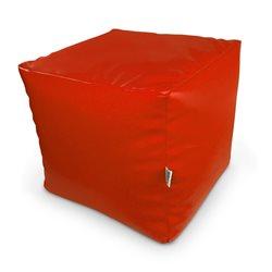 Beanbag Chair Medium Point - Black