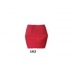 Beanbag Chair Medium Point - Pink