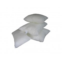 "Cushion Inner Pad 16"" x 16""- (40cm x 40 cm)"