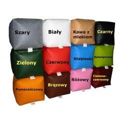 Cushion Inner Pad - 40cm x 80 cm