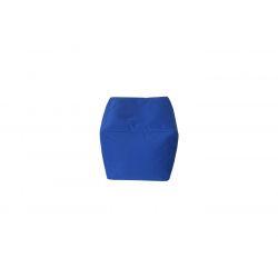 Folding mattress 195x65x10 cm - 1229