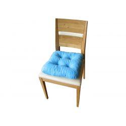 Beanbag Chair Cover Medium Point - Blue