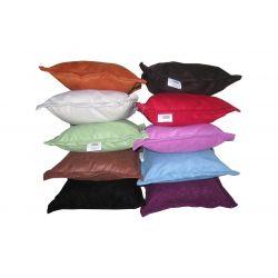 Chair cushions- 0001