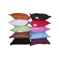 Chair cushions- 1224