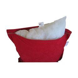 Chair cushions- 1227