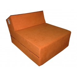 Folding mattress 160 cm - 1333