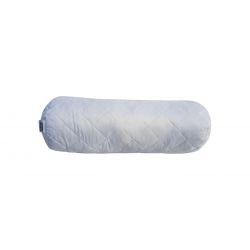 Folding mattress 160 cm - 1021