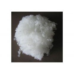 Folding mattress cover 195x65x8 cm - 3100