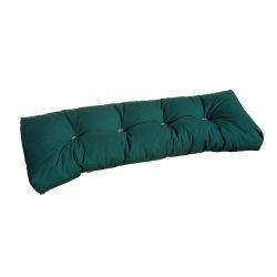 Fold Out Sofa Cover 200 cm x 120 cm x 10 cm- 1000