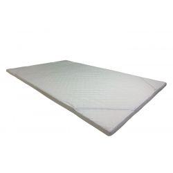 Chair seat pad 38x38x2 cm - 006