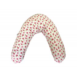 Cover for Maternity Support Pillow- 008