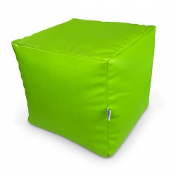 Beanbag Chair Little Point - Aquamarine