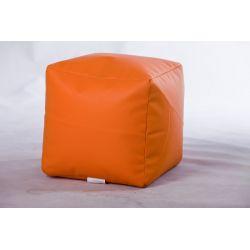 Cushion Inner Pad - 30cm x 50 cm